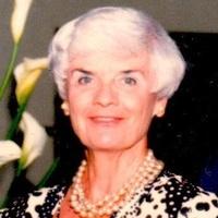 Bette Jean Wintrich