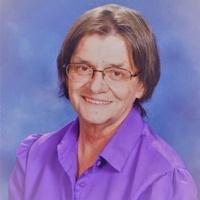 Theresa M. Macoviak